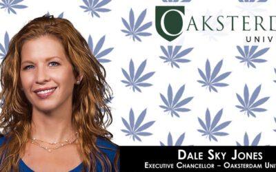 Dale Sky Jones