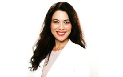 Stephanie Grande